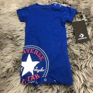 Converse One Piece (PM1503)